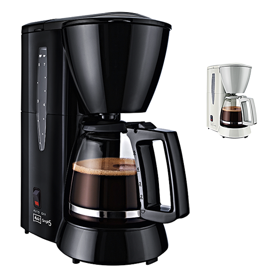 Kaffeemaschine-Melitta-Single5-Filterkaffeemaschine-schwarz-6729592-.png