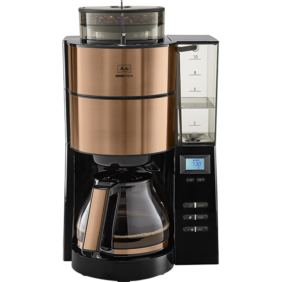 Kaffeemaschine-Melitta-AromaFresh-Edition-Kupfer-Grau-6771660-.png