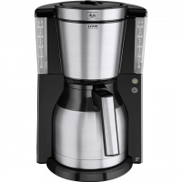 Cafetera de goteo Look® Therm DeLuxe