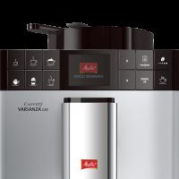 Cafetera Automática Caffeo® Varianza® CSP