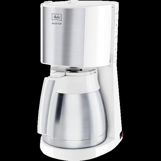 Kaffeemaschine-Melitta-Enjoy-Top-Therm-weiss-Edelstahl-6756988-.png