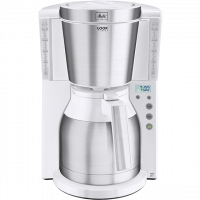 Cafetera de goteo Look® IV Therm Timer