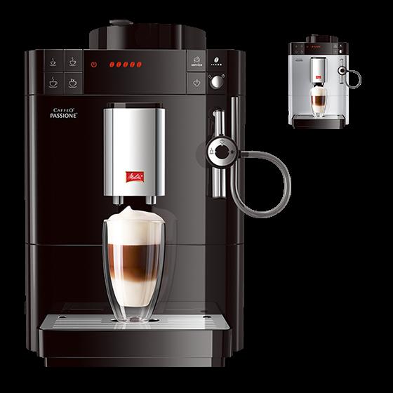 Kaffeevollautomat-Melitta-Passione-F530-102-schwarz-6708764-.png