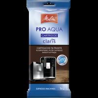 Filtro Pro Aqua para cafeteras automáticas